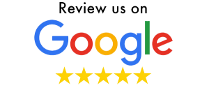 Heathrow Air Ambulance - read and leave Google reviews