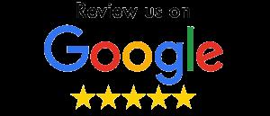 Heathrow Air Ambulance - read and leave Google reviews